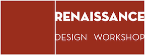 Renaissance Design Workshop
